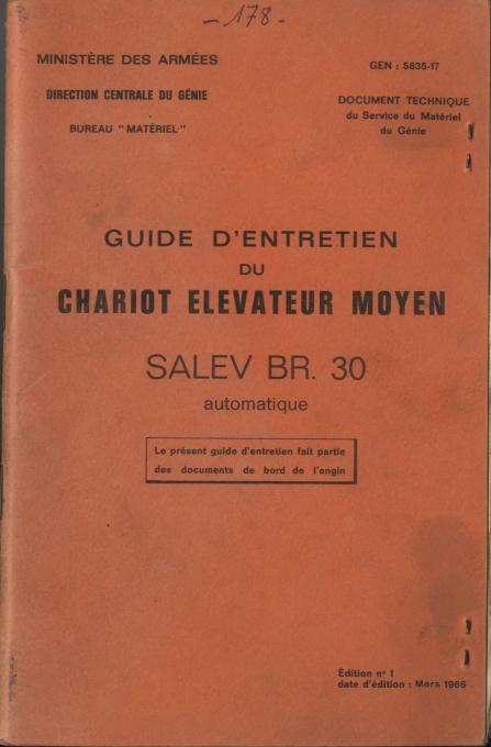 alex u0026 39 s manuals